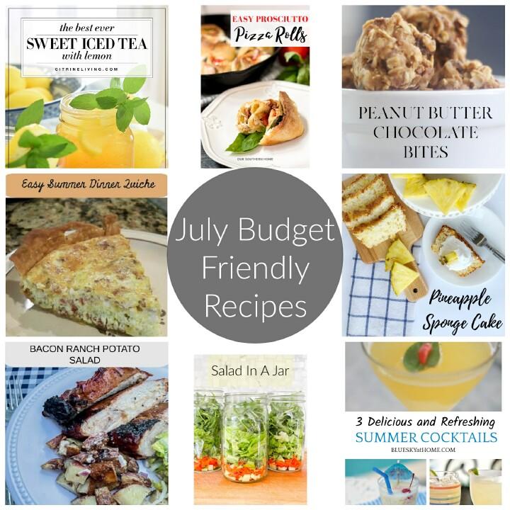 budget-friendly-recipes